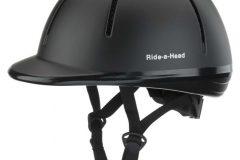 Шлем , размеры M,L, номер  780164, цена: 1 000 000 сум