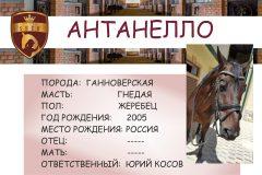таблички Нодира 11.01.18(2)