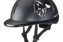 Шлем, размер S,M, номер 780227,Цена: 1 000 000 сум