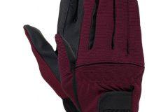 Перчатки, размер XXS,XS,S,M,L,XL, цена: 300 000 сум