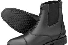 Ботинки кожаные, номер 740787, размеры 32-35 Цена : 900 000 сум, размеры 37-40,42,43 Цена: 1 100 000 сум