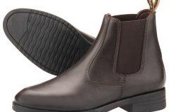 Ботинки кожаные, номер 740785, размеры 30-35 Цена : 700 000 сум, размеры 36 -42 Цена: 1 000 000 сум